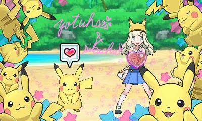 pikachu-yotuha-hamabe.jpg