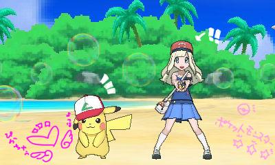 yotuha-pikachu-hamabe-bousi.jpg